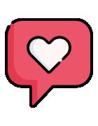 regalos y recuerdos