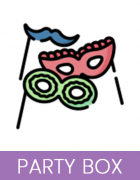 Feste per Adulti - Tempodifesta.com