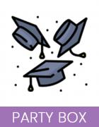 Fiesta de Graduacion - Tempodifesta.com