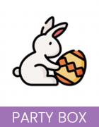 Fiesta de Pascua - Tempodifesta.com