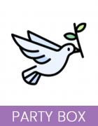 Battesimo Personalizzato - Tempodifesta.com